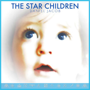 The Star Children