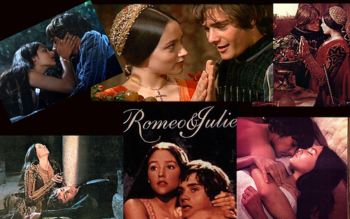 romeo and juliet quotes and meanings. pictures of romeo and juliet
