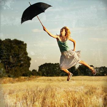 Neka na fotografiji bude... - Page 3 Woman_umbrella